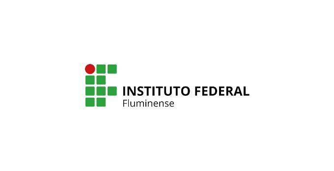 IFF aprova mudanças no vestibular 2020 – 2.° Semestre