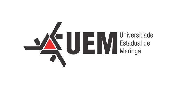 Vestibular e PAS da UEM 2020