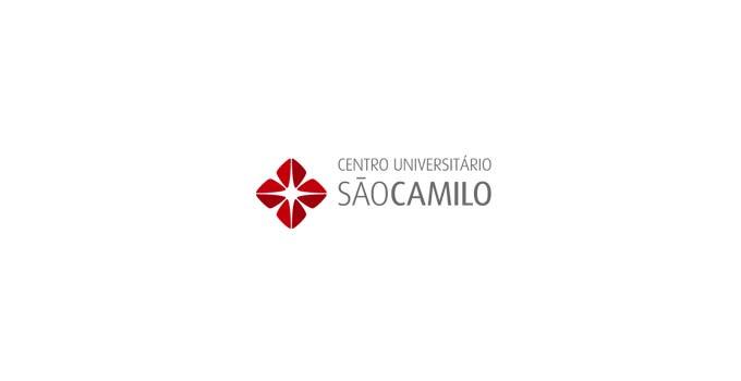 Vestibular São Camilo 2021