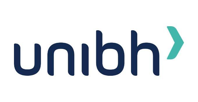 UniBH está com inscrições abertas para o vestibular 2021/2