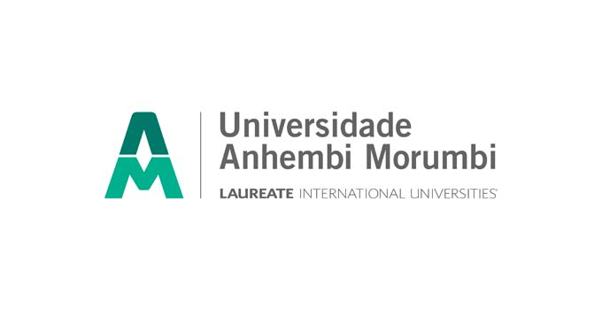 Anhembi Morumbi oferece vagas de Medicina com ingresso via Enem
