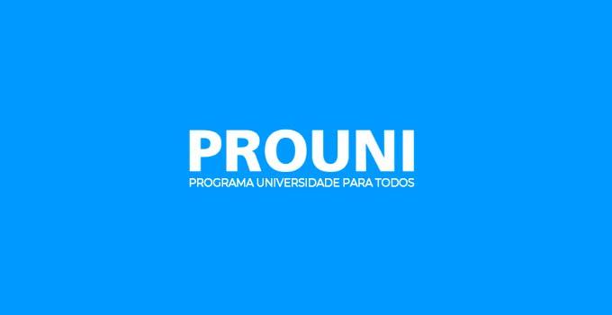 As inscrições do Programa Universidade para Todos vão de 12 a 15 de janeiro de 2021. Veja o calendário do ProUni 2021/1 completo.