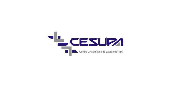 Gabarito - Vestibular Tradicional de Medicina CESUPA - Prova 13/11
