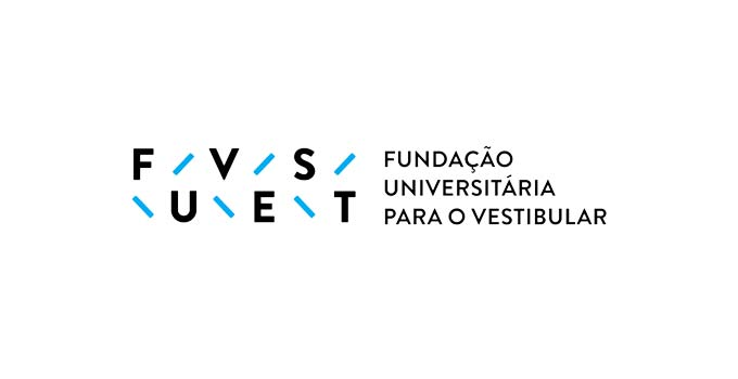 Locais de Prova 1ªFase - Vestibular Fuvest 2021