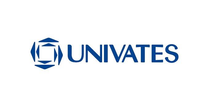 Univates EAD oferece descontos para novos estudantes