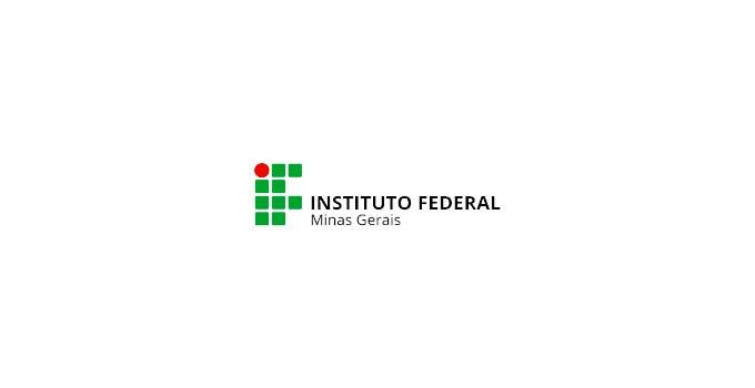 Vestibular IFMG 2021 oferta 3720 vagas para ingresso em 2021