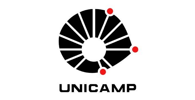 Lista de aprovados na 1ª fase - Vestibular Unicamp 2021
