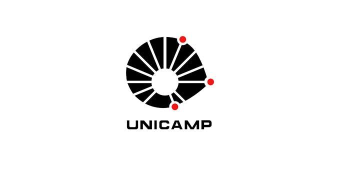 aulão gratuito Unicamp