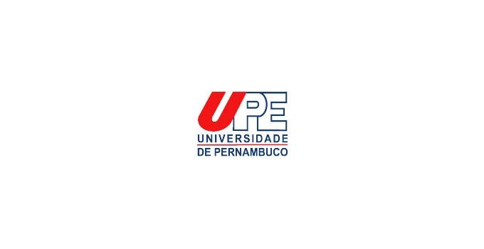 Cartão informativo do SSA UPE