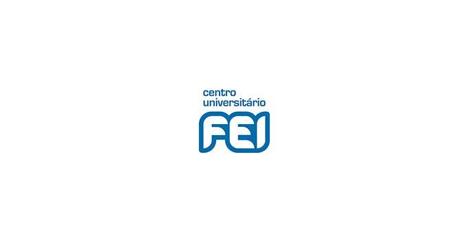 FEI abre novas inscrições para o Vestibular 2021/1