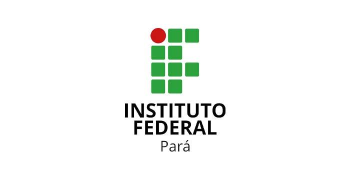 Inscrições abertas para o Vestibular IFPA 2021 - 1º Semestre