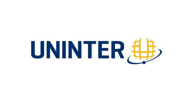 Nota do ENEM pode dar bolsa de até 100% em centro universitário Uninter