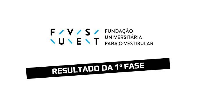 Quando sai o resultado da primeira fase do Vestibular Fuvest 2021?