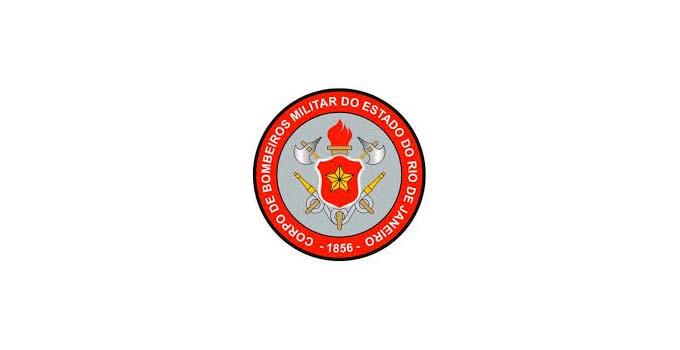 UERJ divulga orientações sobre o Vestibular Isolado da Academia de Oficiais do CBMERJ