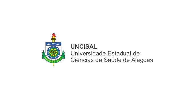 Uncisal substitui Vestibular 2021 pelo SISU
