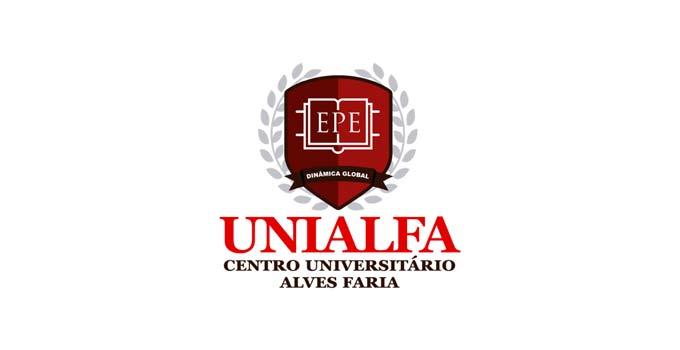 UNIALFA realiza aulão solidário preparatório para o Enem