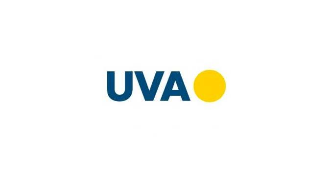 UVA inaugura novo campus em Botafogo