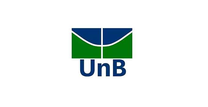 UnB adia provas da primeira e segunda etapas do PAS