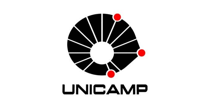 O que levar na Unicamp: caneta azul ou preta?