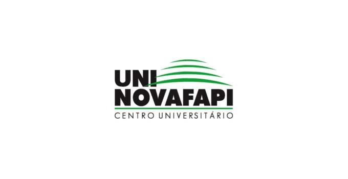 Vestibular Uninovafapi 2021 está com inscrições abertas