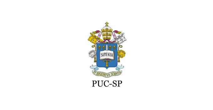 4ª chamada - Vestibular PUC-SP 2021 - Prova 6/12