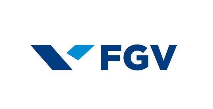 FGV Vagas remanescentes