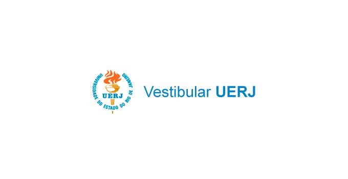 UERJ altera calendário do Exame de Qualificação do Vestibular 2021