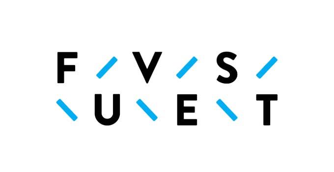 Poliedro oferece aulão on-line gratuito de redação para a Fuvest