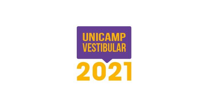 Duração e horários das provas da 2ª Fase do Vestibular Unicamp 2021
