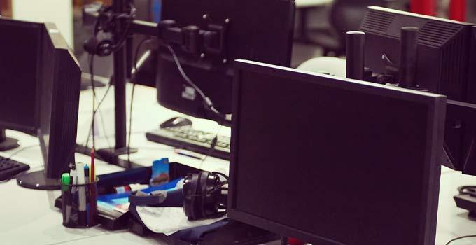 Inep quer o Enem totalmente digital até 2026