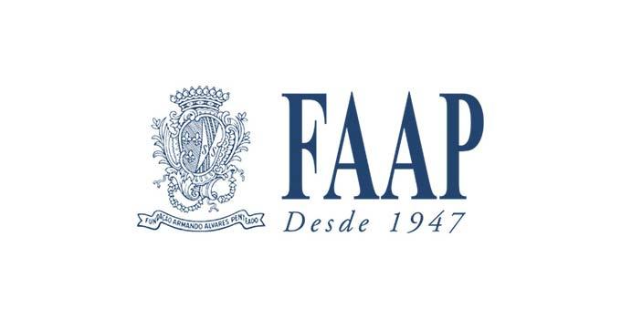 FAAP mantém vestibular online e aceitará nota do ENEM