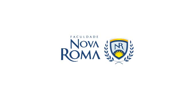 Faculdade Nova Roma está com inscrições abertas para o Vestibular 2021.1