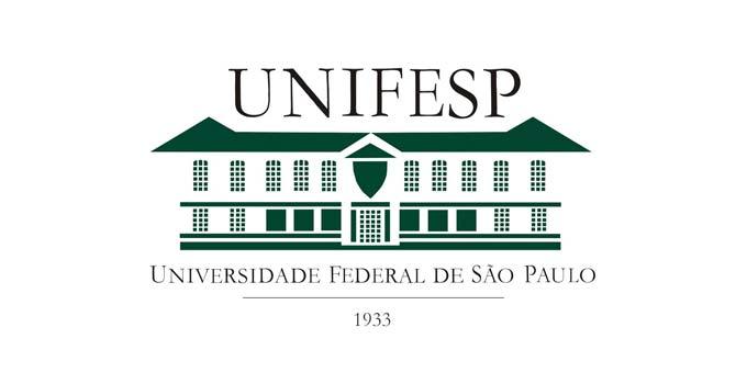 Correção e Gabarito - Vestibular Misto Unifesp 2021 - Prova 11 e 12/02