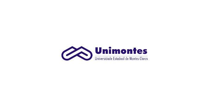 PAES Unimontes abre inscrições em 12 de fevereiro