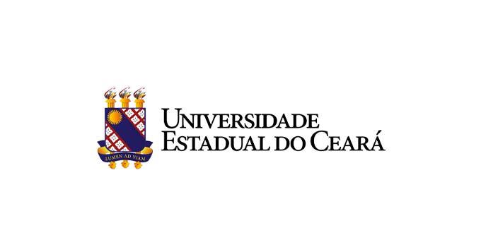 Uece recebe pedido de isenção da taxa do Vestibular 2021.1