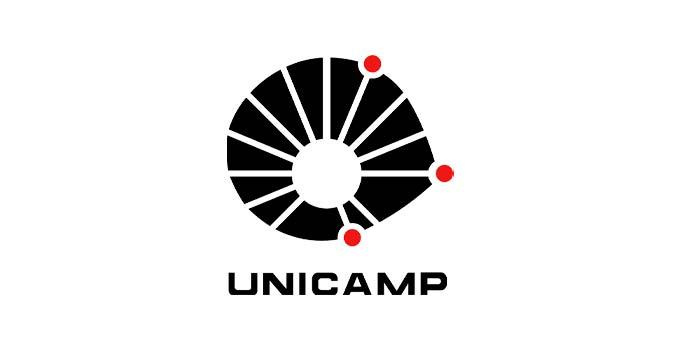 A Comissão Permanente para os Vestibulares da Unicamp (Comvest) está divulgando o resultado do Vestibular Unicamp 2021