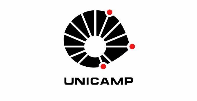 Poliedro oferece aulão on-line gratuito de redação para a Unicamp e aponta o que esperar da 2ª fase