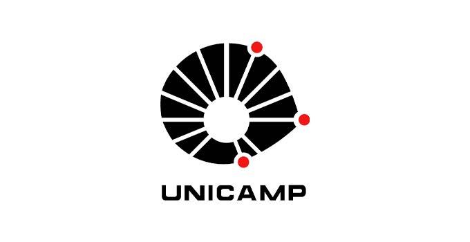 Acompanhe a resolução da 2ª fase - Vestibular Unicamp - Prova 08 e 09/02