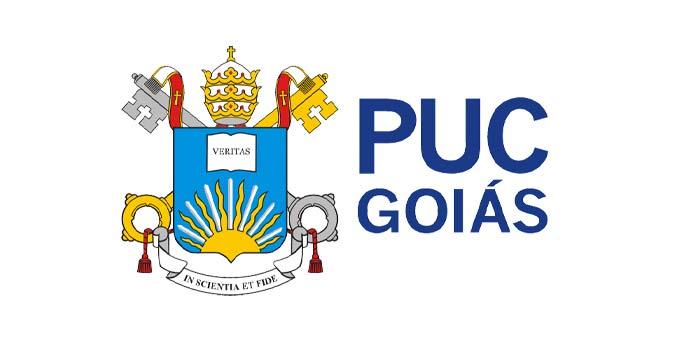Resultado Vestibular de Medicina PUC Goiás 2021