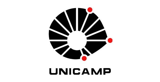 Quando sai o resultado do Vestibular Unicamp 2021?
