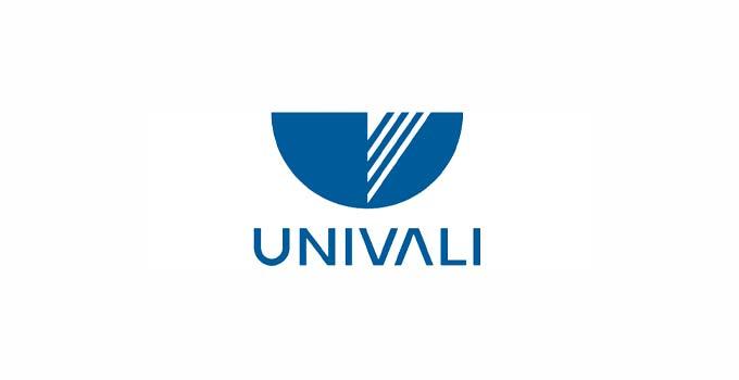 Seletivo Comunitário da Univali permite ingresso com bolsas de até 60%