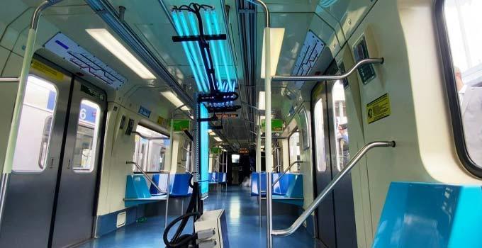 Transportes Metropolitanos podem reforçar operação em domingo de Fuvest