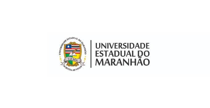 UEMA comunica o adiamento do PAES 2021