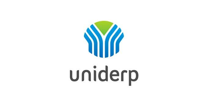 Uniderp encerra hoje (2) as inscrições para o vestibular de Medicina
