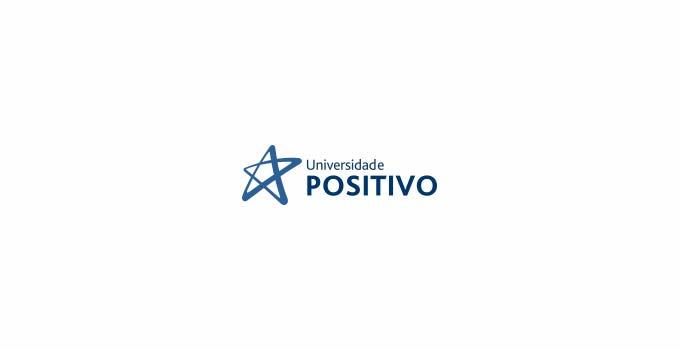 Universidade Positivo tem processo seletivo exclusivo para candidatos do Enem 2020