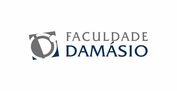 Último dia de inscrições para o Vestibular da Faculdade Damásio 2021