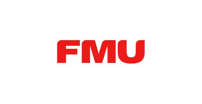 Vestibular FMU 2021 tem opção de ingresso com prova digital