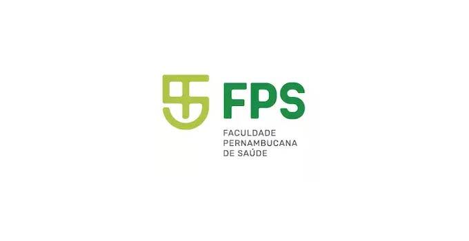 Vestibular FPS 2021 está com inscrições abertas