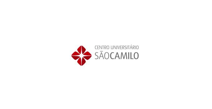 Inscrições abertas para o Vestibular São Camilo 2021