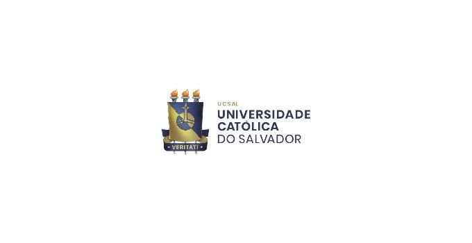 Inscrições abertas para o Vestibular UCSal 2021